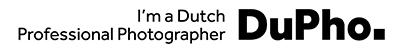 Logo DuPho.