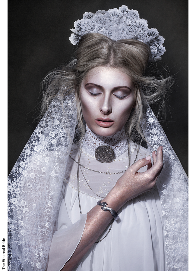 The-Ethereal-Bride