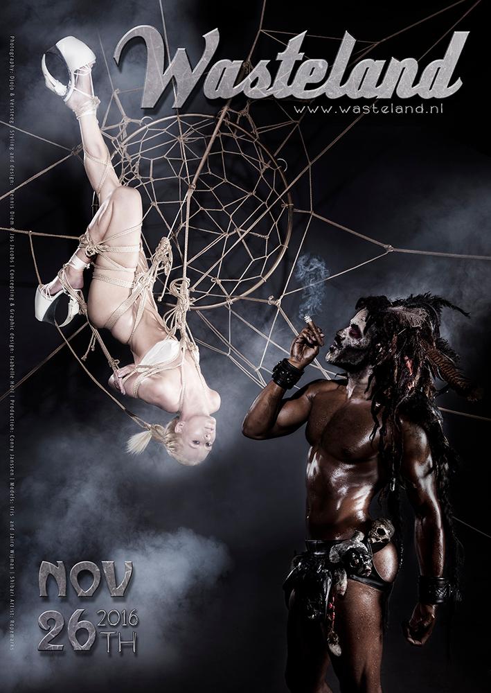 FINAL-WL-NOV-2016-poster