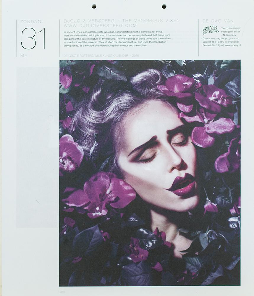 Rotterdamse-Kunstkalender-2015