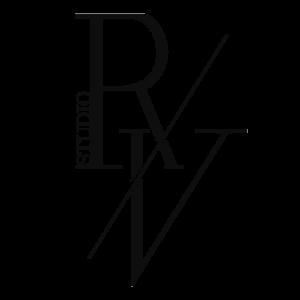Logo Studio Rik Versteeg