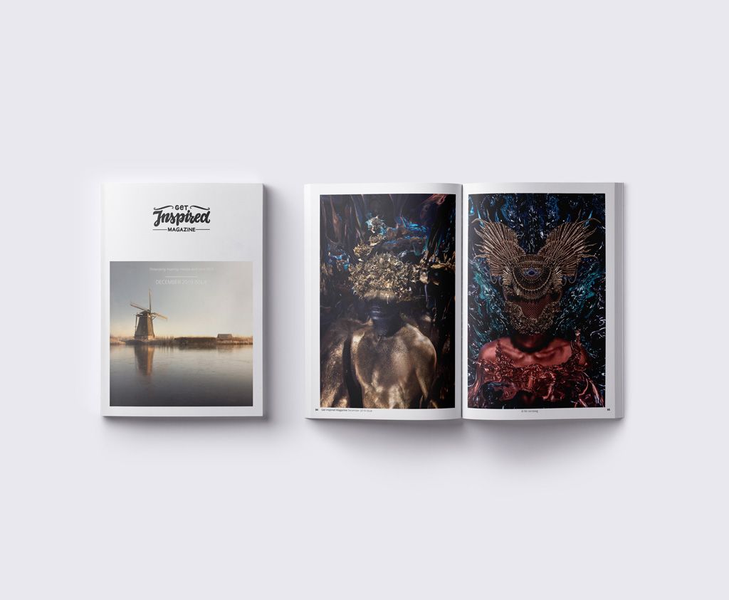 getinspiredmagazine-december-2019-promo-rik