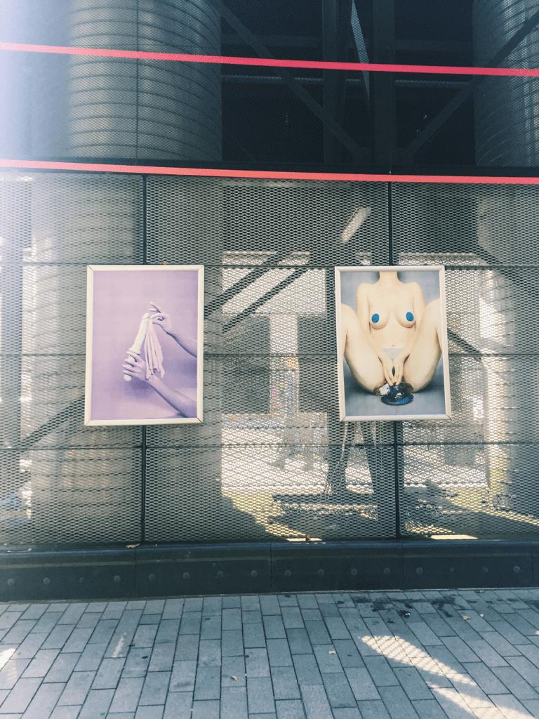 Rotterdam Pride